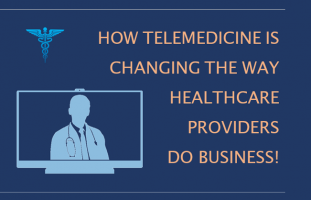 Telemedicine Home Page Graphic 1 e1499534084364 | STAT Home page | STATMedCare Payor and Physician Enrollment and Credentialing
