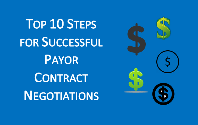 Top 10 Home Page Graphic | STAT Home page | STATMedCare Payor and Physician Enrollment and Credentialing