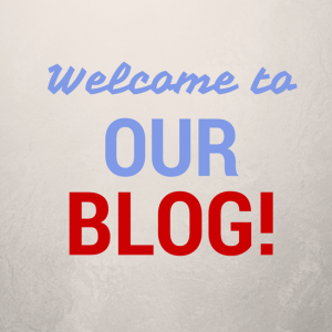 join us for 300x300 | Welcome to Our Blog | STATMedCare Payor and Physician Enrollment and Credentialing