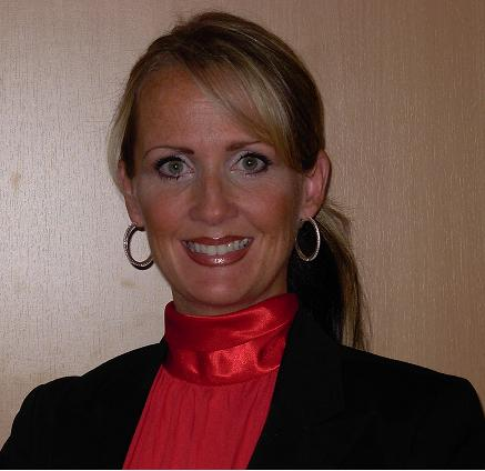 Cynthia Picture | Our Staff | STATMedCare Payor and Physician Enrollment and Credentialing