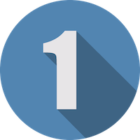Number 1 | OUR SERVICES | STATMedCare Payor and Physician Enrollment and Credentialing