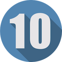 Number 10 | The Difference | STATMedCare Payor and Physician Enrollment and Credentialing