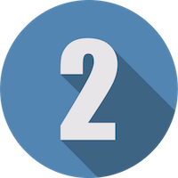 Number 2 | The Difference | STATMedCare Payor and Physician Enrollment and Credentialing