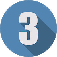Number 3 | The Difference | STATMedCare Payor and Physician Enrollment and Credentialing