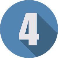 Number 4 | OUR SERVICES | STATMedCare Payor and Physician Enrollment and Credentialing