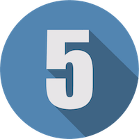 Number 5 | The Difference | STATMedCare Payor and Physician Enrollment and Credentialing