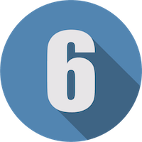Number 6 | The Difference | STATMedCare Payor and Physician Enrollment and Credentialing