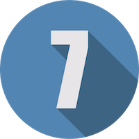 Number 7 | The Difference | STATMedCare Payor and Physician Enrollment and Credentialing