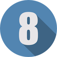 Number 8   The Difference   STATMedCare Payor and Physician Enrollment and Credentialing