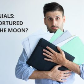 Payor Denials: Feeling Tortured or Over the Moon?