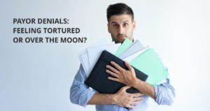 Open graph Over the moon 300x158 | Category   Denials | STATMedCare Payor and Physician Enrollment and Credentialing