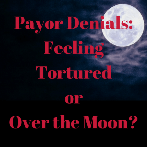 Payor Denials 300x300 | Category   Denials | STATMedCare Payor and Physician Enrollment and Credentialing