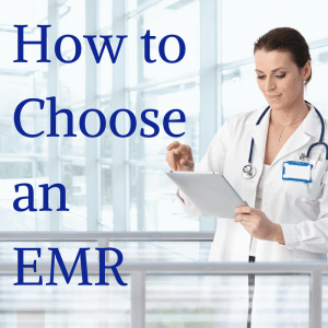 EMR 300x300 | Category   Technology | STATMedCare Payor and Physician Enrollment and Credentialing