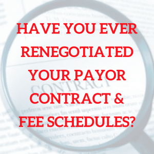 Fee Schedules 1 300x300 | Category   Rate Negotiation | STATMedCare Payor and Physician Enrollment and Credentialing