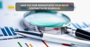 Open graph CONTRACT FEE SCHEDULES 300x158 | Category   Rate Negotiation | STATMedCare Payor and Physician Enrollment and Credentialing