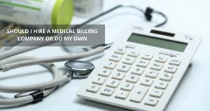 Open graph HIre Billing Company 300x158 | Category   Billing | STATMedCare Payor and Physician Enrollment and Credentialing