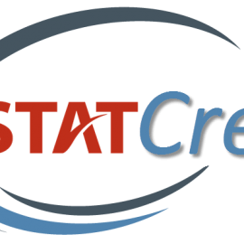 STAT MedCare Solutions Introduces New Proprietary Software, STATCred Advantage.