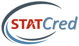 StatCredLogo 002 300x178 | Put down the pen and paper: It's Time to go digital with credentialing & provider enrollment! | STATMedCare Payor and Physician Enrollment and Credentialing