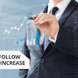 4 Steps to Follow for a Rate Increase