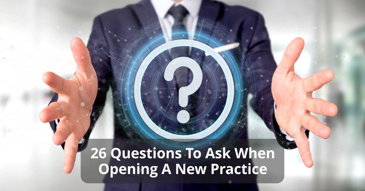 Statmed Open graph 25 | 26 Questions to Ask When Opening a New Practice | STATMedCare Payor and Physician Enrollment and Credentialing