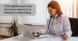 Statmed Blog 2 300x158 | Category   Credentialing | STATMedCare Payor and Physician Enrollment and Credentialing