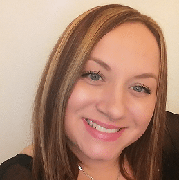 Kristin NEW pic e1490115002613 | Our Staff | STATMedCare Payor and Physician Enrollment and Credentialing