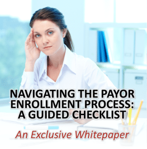 scroller5 296x300 | Payor Enrollment Checklist | STATMedCare Payor and Physician Enrollment and Credentialing