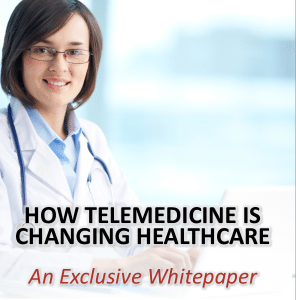 scroller6 296x300   How Telemedicine is Changing Healthcare   STATMedCare Payor and Physician Enrollment and Credentialing
