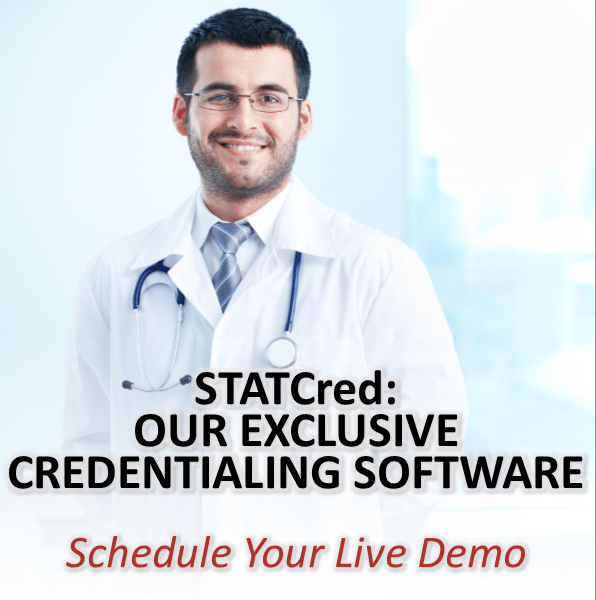 scroller7   STAT MedCare Solutions LLC   Home   STATMedCare Payor and Physician Enrollment and Credentialing
