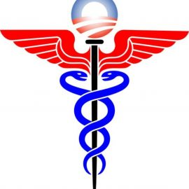Obamacare: The Pros and Cons Revealed