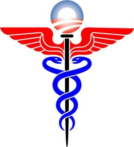 Obamacare O 848x0 c default 275x300 | Category   Credentialing | STATMedCare Payor and Physician Enrollment and Credentialing