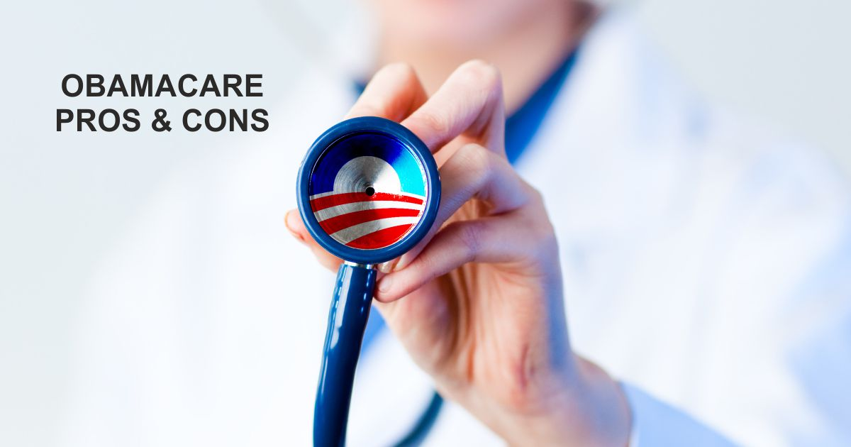 Open graph Obamacare | Obamacare: The Pros and Cons Revealed | STATMedCare Payor and Physician Enrollment and Credentialing