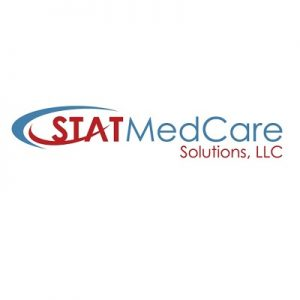 STAT Social OpenGraph 300x300 | Category   Contracting | STATMedCare Payor and Physician Enrollment and Credentialing