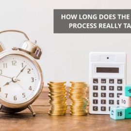 How long does Credentialing really take and why?