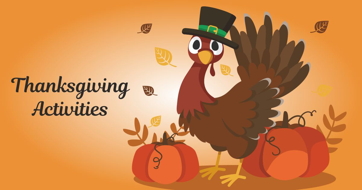 Open graph Thanksgiving | Thanksgiving Games | STATMedCare Payor and Physician Enrollment and Credentialing