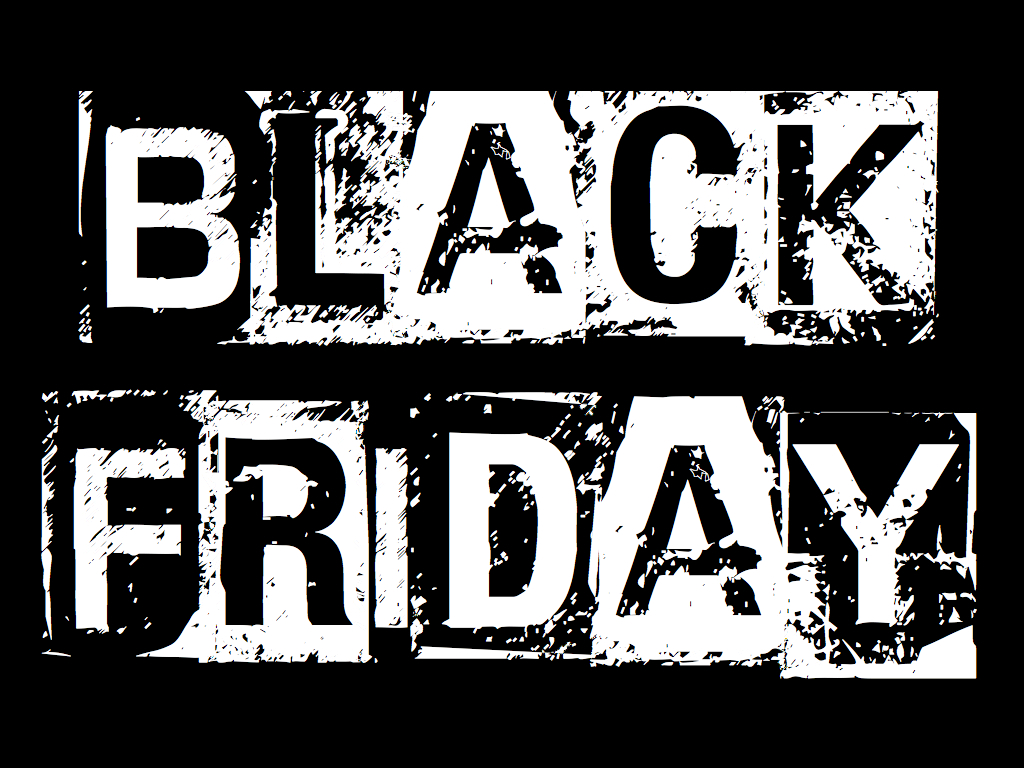 black friday | Black Friday | STATMedCare Payor and Physician Enrollment and Credentialing