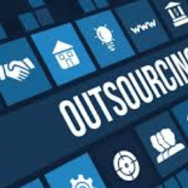 Top 5 reasons to outsource Credentialing