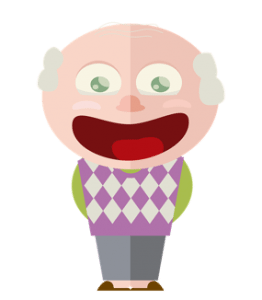 smile man 262x300 | Hiring and managing older workers | STATMedCare Payor and Physician Enrollment and Credentialing