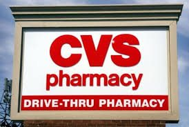%name | CVS is Buying Aetna Insurance | STATMedCare Payor and Physician Enrollment and Credentialing