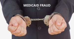 Open graph MEDICAID FRAUD 300x158 | Category   In The News | STATMedCare Payor and Physician Enrollment and Credentialing