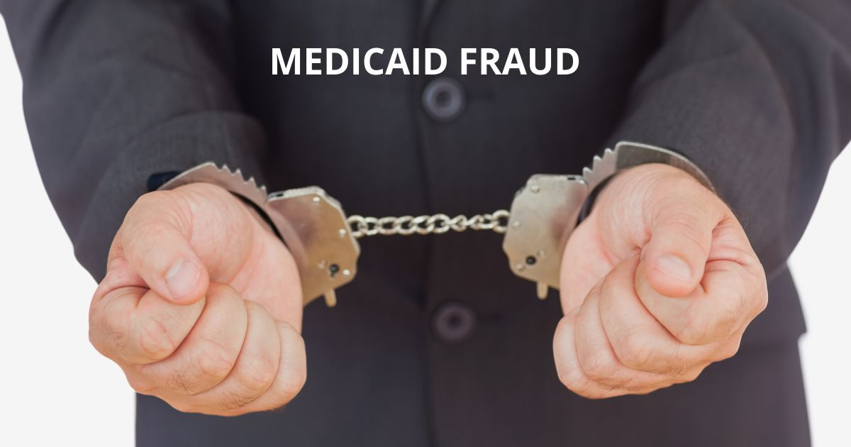 Open graph MEDICAID FRAUD | Medicaid Fraud | STATMedCare Payor and Physician Enrollment and Credentialing