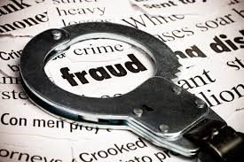 fraud | Medicaid Fraud | STATMedCare Payor and Physician Enrollment and Credentialing