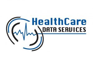 HCDS Services logo2 300x225 | Popular CPT Codes of 2017 | STATMedCare Payor and Physician Enrollment and Credentialing