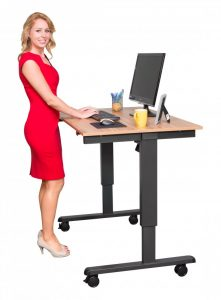 desk 221x300 | Are You Sitting Comfortably? | STATMedCare Payor and Physician Enrollment and Credentialing