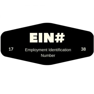 einfolks 300x300 | Do you need a new EIN if you opening up a 2nd clinic? | STATMedCare Payor and Physician Enrollment and Credentialing