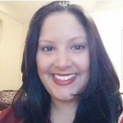 maria negron | Operations Department | STATMedCare Payor and Physician Enrollment and Credentialing