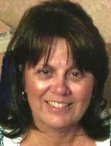 penny kreager | Operations Department | STATMedCare Payor and Physician Enrollment and Credentialing