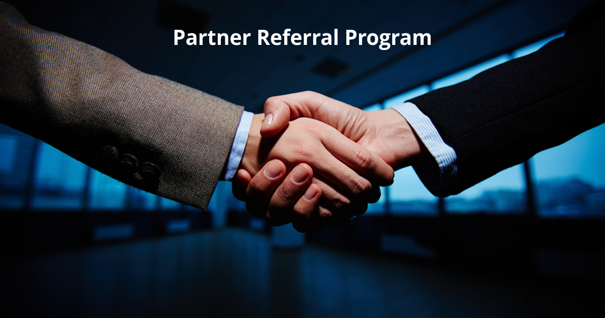 Statmed Open graph 23 | Benefits of Being Referral Partner | STATMedCare Payor and Physician Enrollment and Credentialing