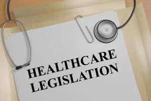 bigstock Healthcare Legislation Medic 213710962 300x200 | BLOG | STATMedCare Payor and Physician Enrollment and Credentialing