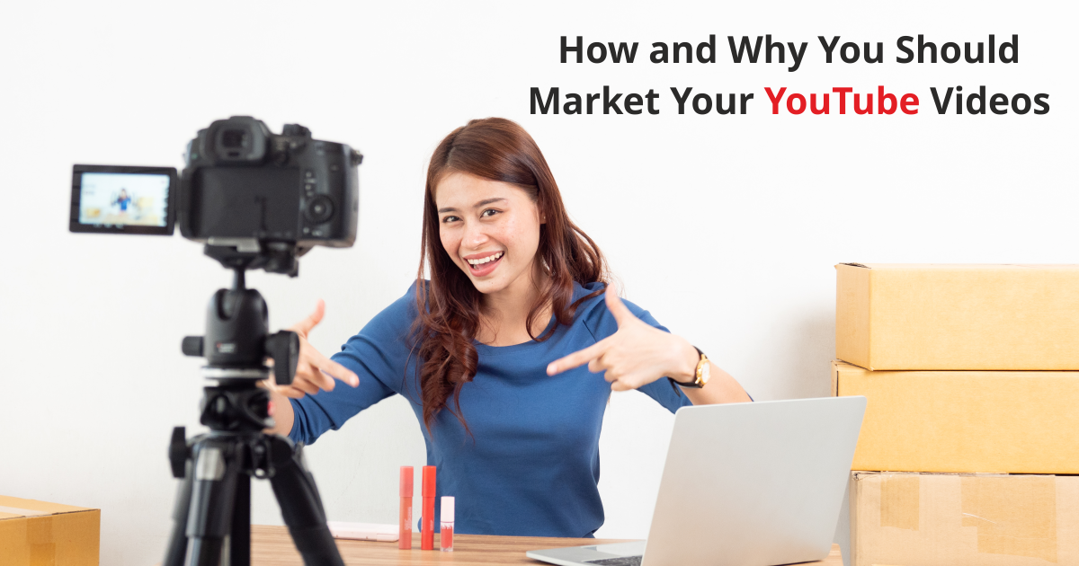 Statmed Open graph 18 | How and Why You Should Market Your YouTube Videos | STATMedCare Payor and Physician Enrollment and Credentialing